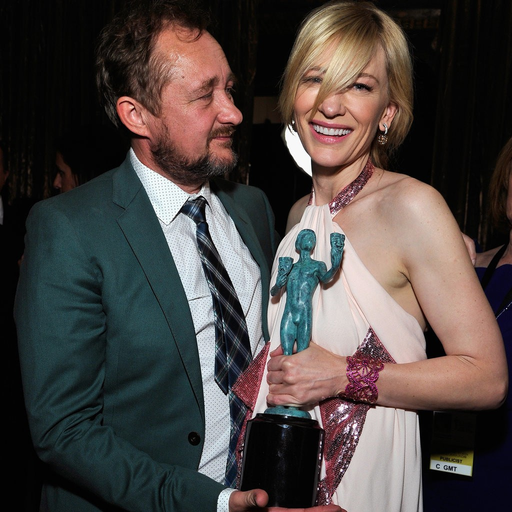 Cate-Blanchett-Husband