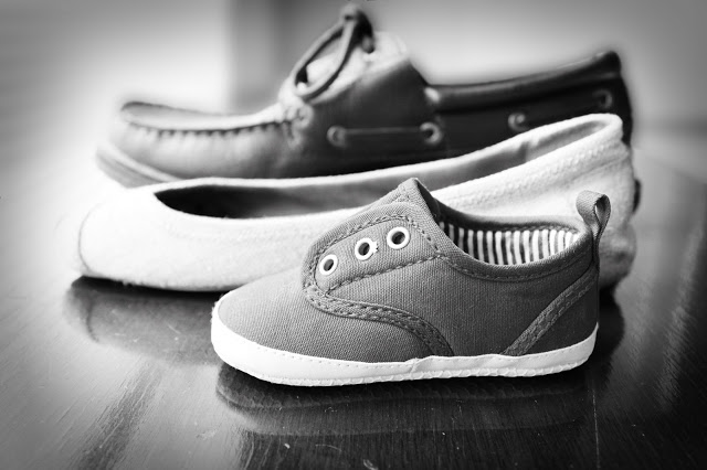 baby s_shoes