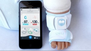 owlet_baby_monitor