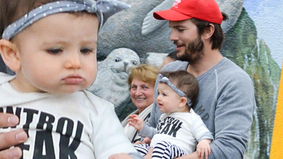 baby-wyatt-ashton-kutcher-mila-kunis