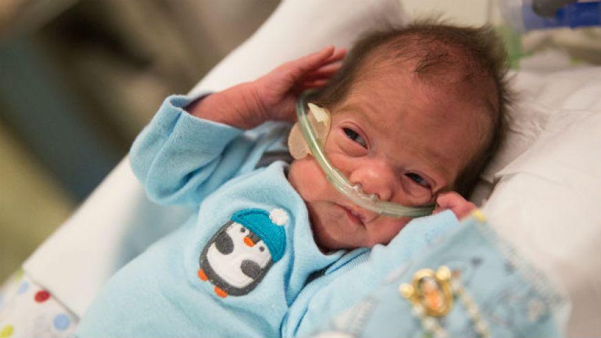baby_perez_methodist_hospital660