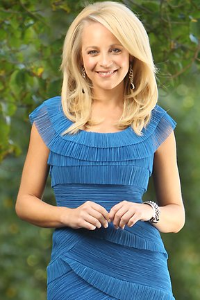 013834-carrie-bickmore