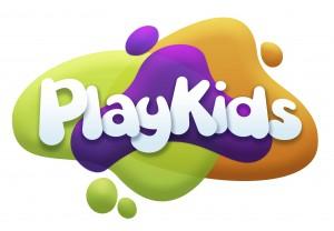 LogoPlayKids (1)[1]
