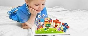 PlayKids Competition image[1]