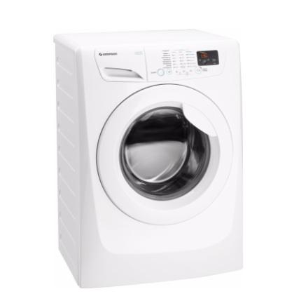 7kg_Front_Load_Simpson_Washing_Machine_SWF12743___Appliances_Online__
