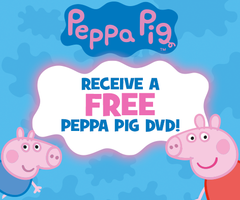 Peppa_Pig_GWP_FB_Post
