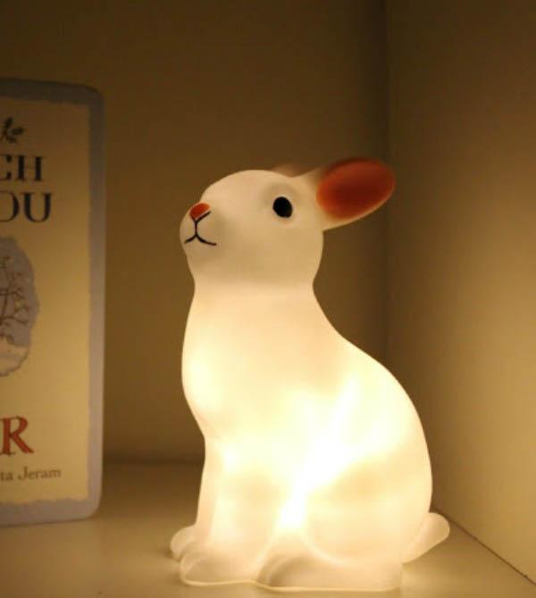 Go Ask Mum 10 Decorative Night Lights For Children S