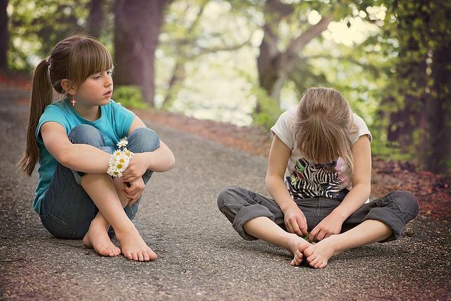 children-763128_640