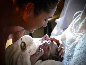 MAx birth