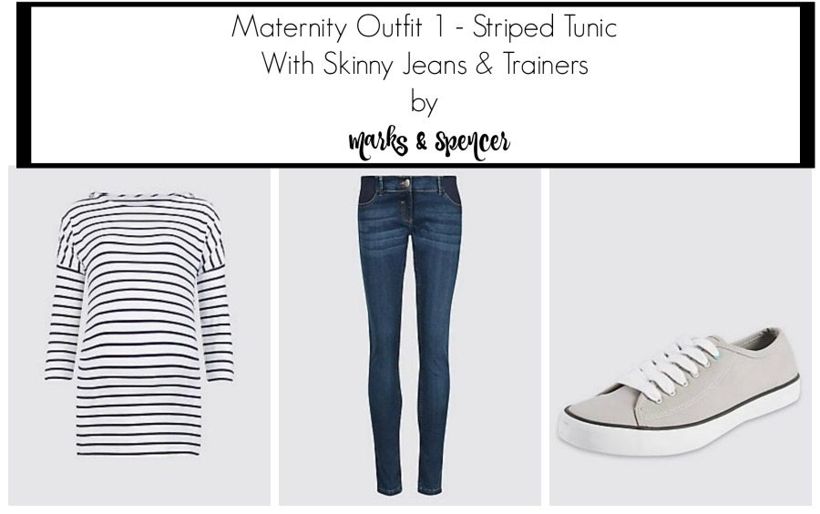 maternity outfit one marcs and spencer