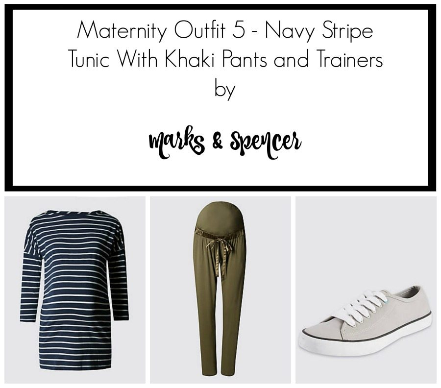 maternity outfit 5