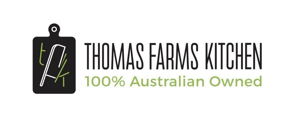 TFK_Logo_Landscape_Australian_Owned