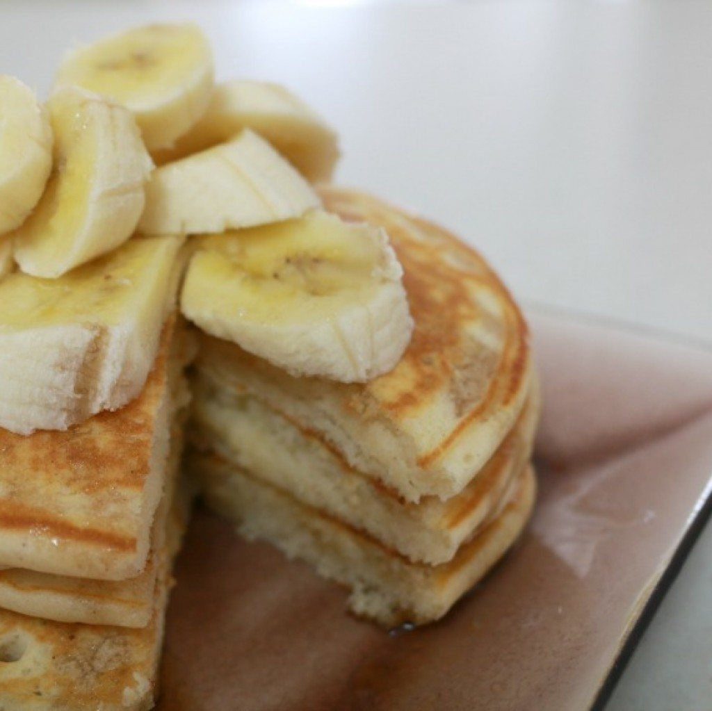 Pancakes-101-1024x1023-1435045667