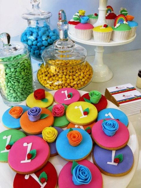 1 Wiggles_Birthday_Party_Ideas_-_Little_Party_Love