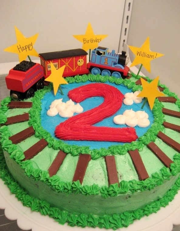11 All_Aboard_for_a_Fun_Train_Theme_Birthday_Party