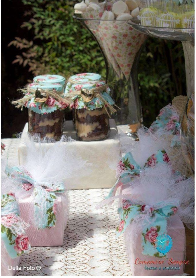 11 Shabby_Chic_Garden_Party_Ideas_-_Perfect_for_a_Spring_Fling_Party