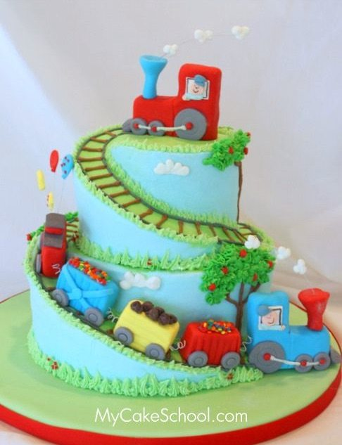 12 All_Aboard_for_a_Fun_Train_Theme_Birthday_Party