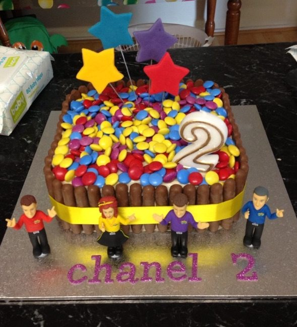 12 Wiggles_Birthday_Party_Ideas_-_Little_Party_Love