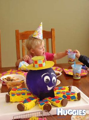 13 Wiggles_Birthday_Party_Ideas_-_Little_Party_Love