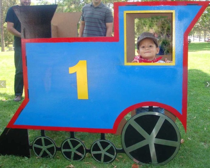 3 All_Aboard_for_a_Fun_Train_Theme_Birthday_Party