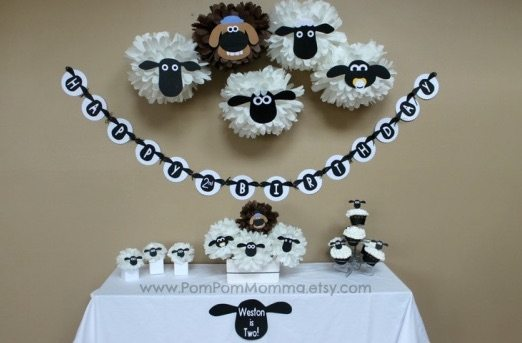 3 Baarty_away_with_a_Shaun_the_Sheep_party