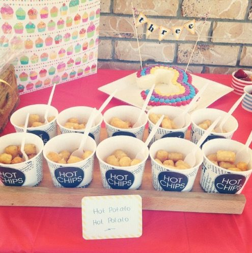 4 Wiggles_Birthday_Party_Ideas_-_Little_Party_Love