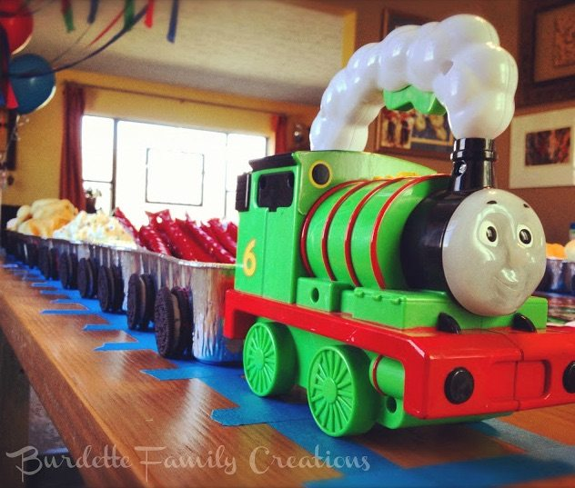 5 All_Aboard_for_a_Fun_Train_Theme_Birthday_Party