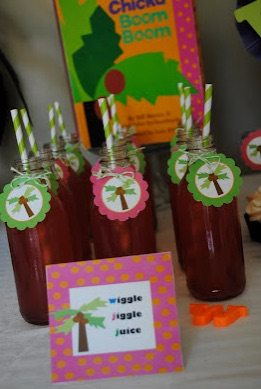 5 Wiggles_Birthday_Party_Ideas_-_Little_Party_Love