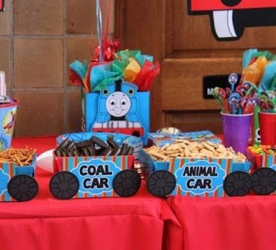 6 All_Aboard_for_a_Fun_Train_Theme_Birthday_Party