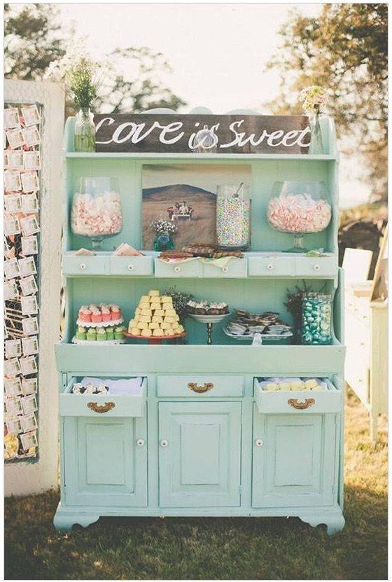 Image via Wedding Chics