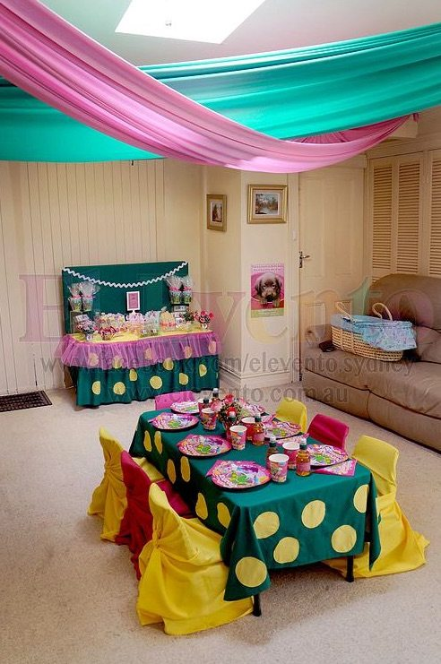 6 Wiggles_Birthday_Party_Ideas_-_Little_Party_Love