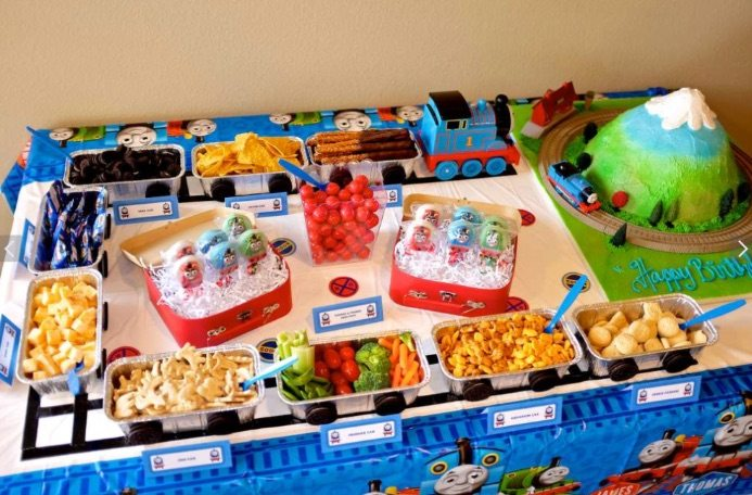 7 All_Aboard_for_a_Fun_Train_Theme_Birthday_Party