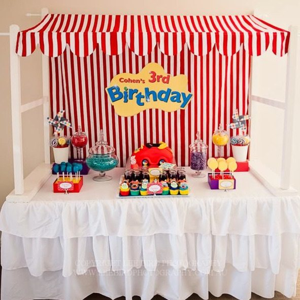 7 Wiggles_Birthday_Party_Ideas_-_Little_Party_Love