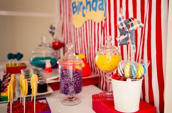 8 Wiggles_Birthday_Party_Ideas_-_Little_Party_Love