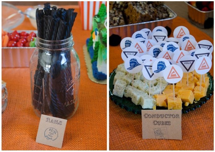 9 All_Aboard_for_a_Fun_Train_Theme_Birthday_Party