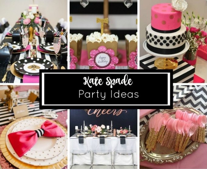 Life_s_a_Party_With_Kate_Spade_-_Kate_Spade_Party_Ideas_1