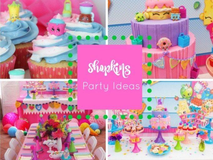 Shopkins_Party_Ideas_1