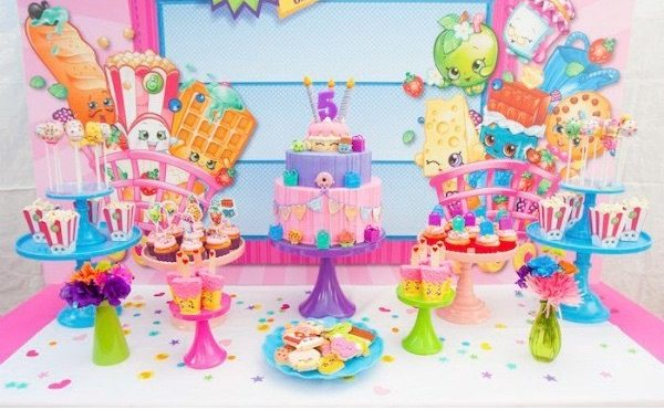 Image via Kara's Party Ideas