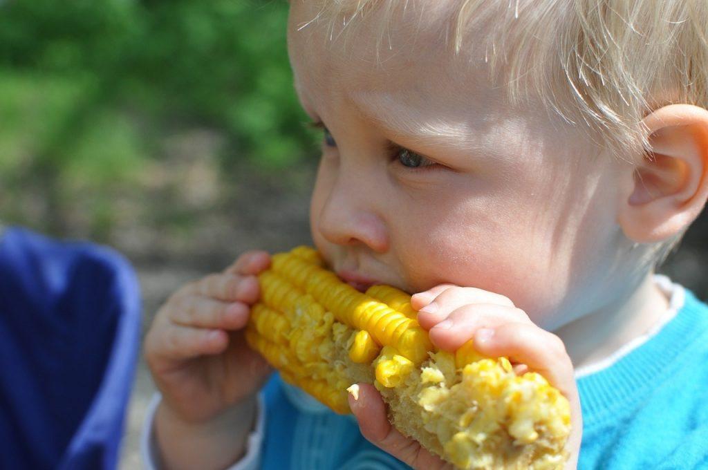 child-559415_1280 (1)