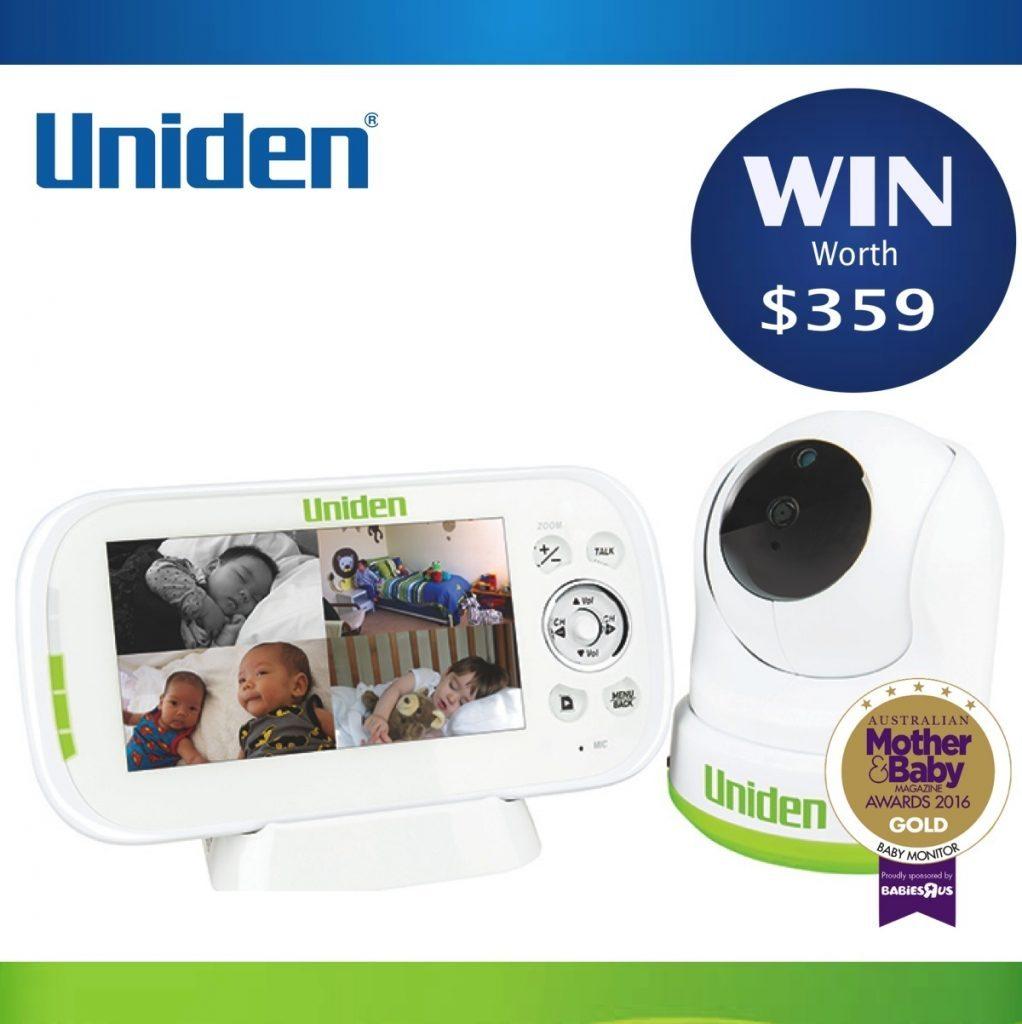 uniden-2-updated
