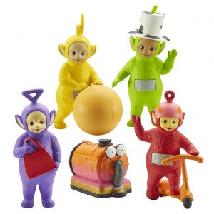 05897-teletubbies-collectable-figures-fps-ed