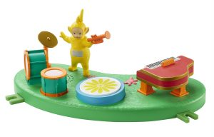 05904-teletubbies-music-day-playset-9