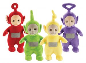 06233-teletubbies-8inch-talking-plush-asst_-20-ed-2