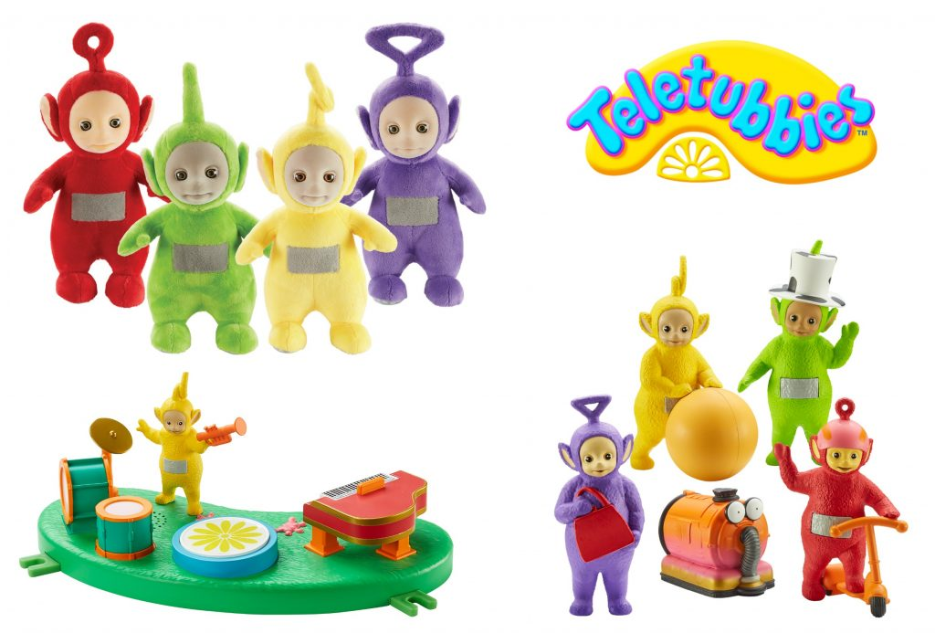 teletubbies-prize-pack