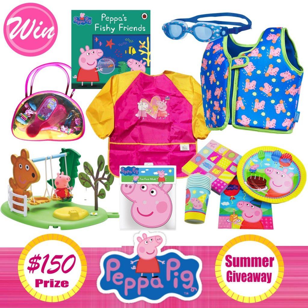 peppa-pig-prize-2