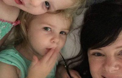 7 ways I will be a better parent
