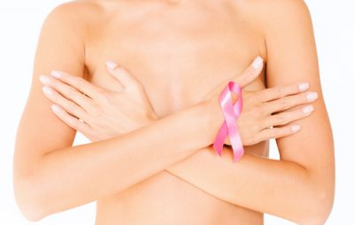 breast cancer checks