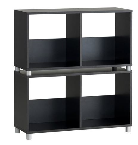 cubo shelf unit
