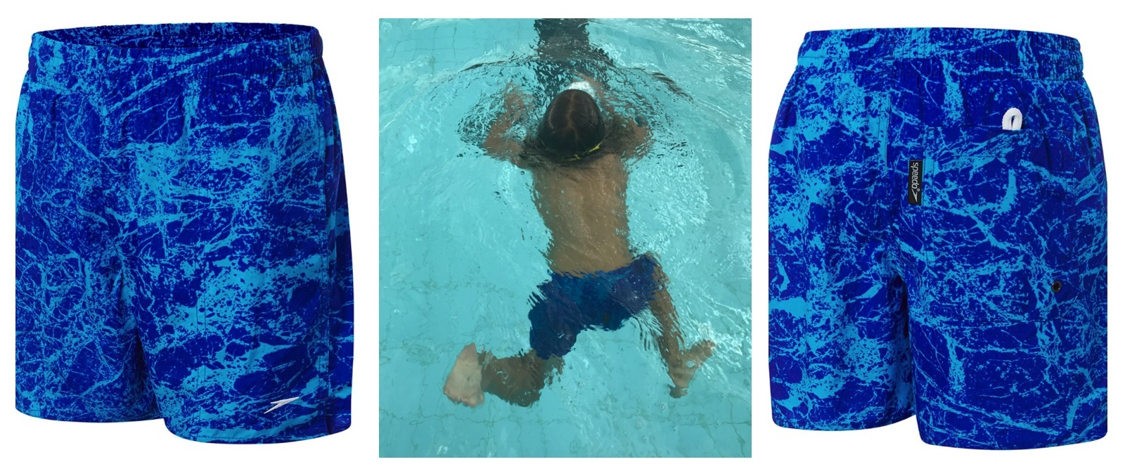 c2d6719a8a314 Go Ask Mum WIN $150 Worth of Speedo Products of Your Choice - Go Ask Mum