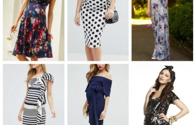 maternity dresses for speical occasions